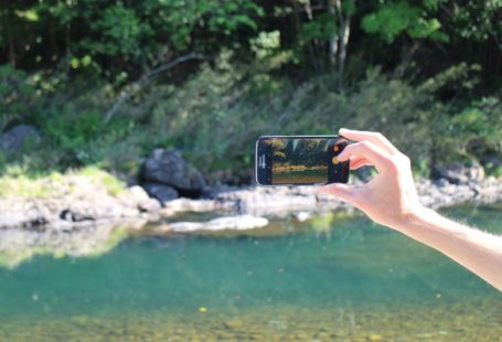 bewust fotograferen